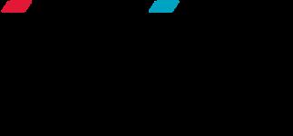 IXIA_Logo_New_Black