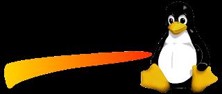 Linux_logo